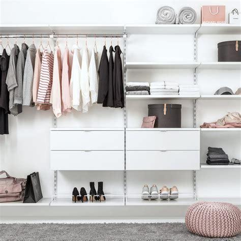 Begehbarer Kleiderschrank Selbst Gemacht by Begehbaren Kleiderschrank Selbst Bauen Ganz Einfach Mit