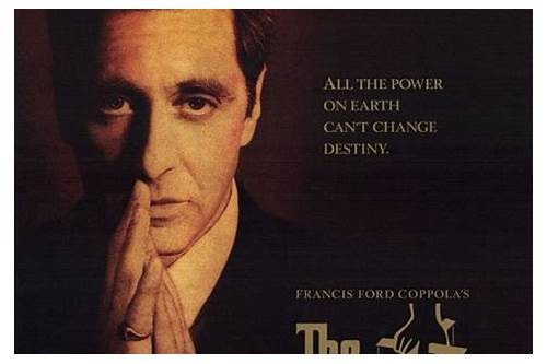 the godfather movie download in hindi