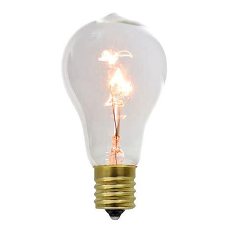 replacement 7 watt ps50 light bulbs