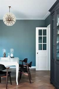 Bien Peindre Un Plafond : peindre soi m me les 10 pi ges viter c t maison ~ Melissatoandfro.com Idées de Décoration