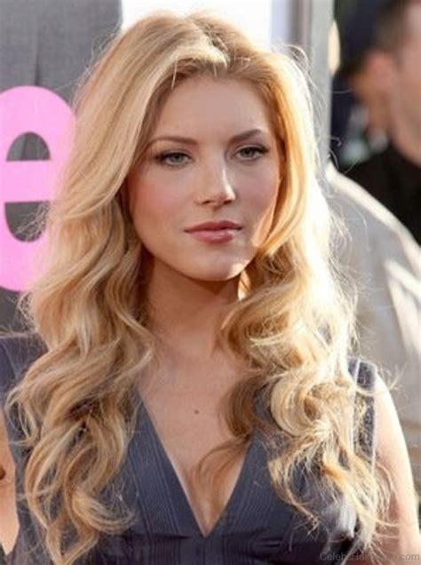 stunning hairstyles katheryn winnick