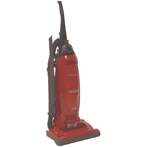 best upright vacuum 10 best upright vacuum cleaners that clean the hardest dirt allergens