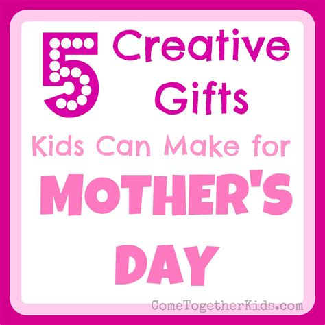 36 s day gifts and diy birthday gifts for from diy do it your