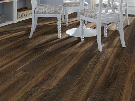 Pantheon Hd   Terreno Resilient Vinyl Flooring