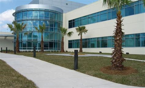 Proton Therapy In Florida by Of Florida Health Proton Therapy Institute Iba