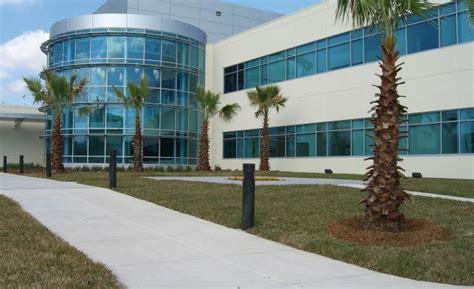 Florida Proton by Of Florida Health Proton Therapy Institute Iba