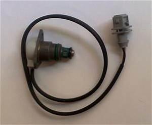 Pompe Injection Opel Zafira : electrovanne pompe injection vp44 opel zafira vectra autodiesel13 ~ Gottalentnigeria.com Avis de Voitures