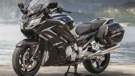 Honda Motorrad Auch Mit Automatik Motorrad Bild Idee
