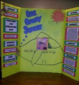 1000+ images about Reading Fair Ideas on Pinterest ...