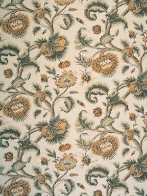 buy bennison zanzibar fabric  alexander interiors