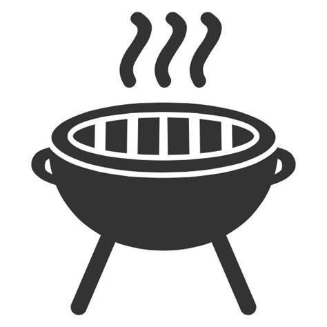 location barbecues professionnel materiel de fetes rennes