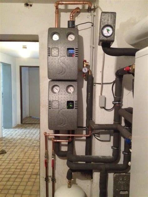 heizung öl oder gas heizung sanit 228 r garbsen ronald freitag heizung