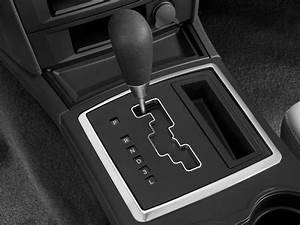 Image  2010 Dodge Charger Gear Shift  Size  1024 X 768