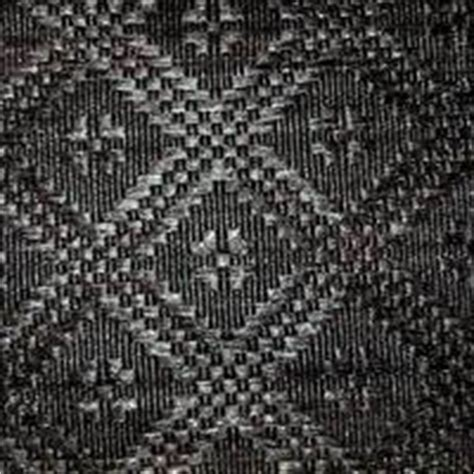 Horsehair Upholstery Fabric by Upholstery Hair Fabric From Herdsman Horsetail Hair