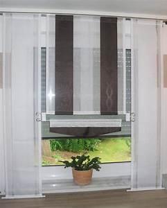Gardinen Set Küche : die besten 25 gardinen k che ideen auf pinterest gardinen in k che gardinen f r k che und ~ Orissabook.com Haus und Dekorationen
