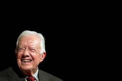Carter Jimmy President Obama Policy Former Foreign