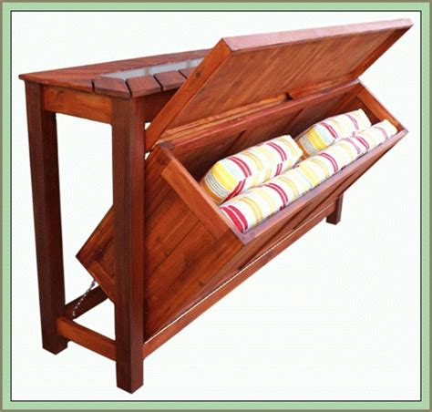 cedar patio furniture woodworking projects plans