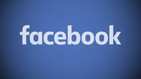 Facebook Gives Pages The Ability To Respond To Comments Privately