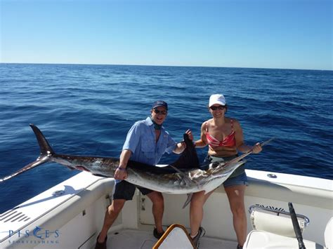 Bloodydecks Cabo Fishing Report by Fishing Report Cabo San Lucas Redrum All About Fishing