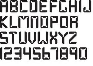 font designer duncan rogers design font design