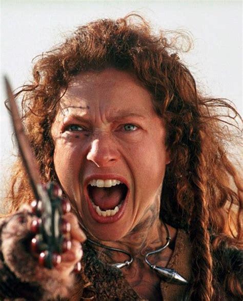 Boudicca   Warrior woman, Celtic woman, Warrior
