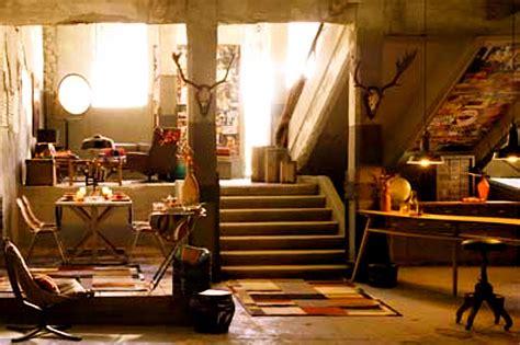 "The ""bohemian Rustic"" Way Of Life  Urban Lifestyle Decor"