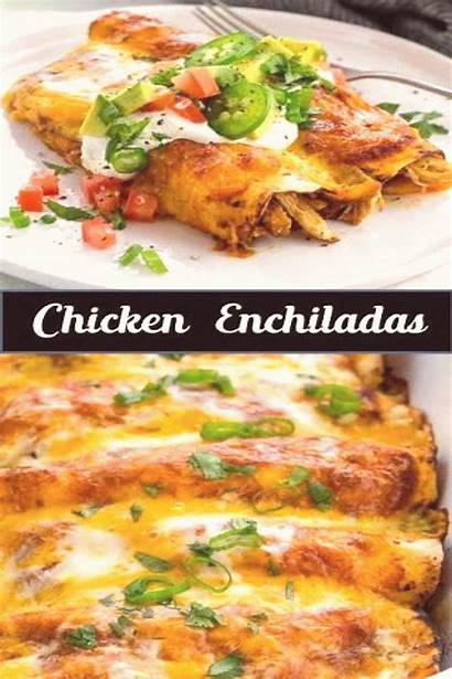 Special Chicken Drink Easy Spanish Mexican Recipes