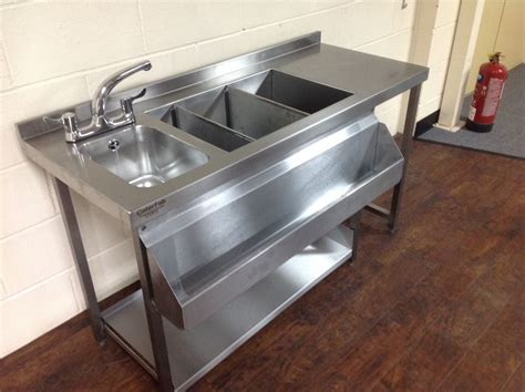 bar sinks for sale cocktail bar station stainless steel bar sink fully