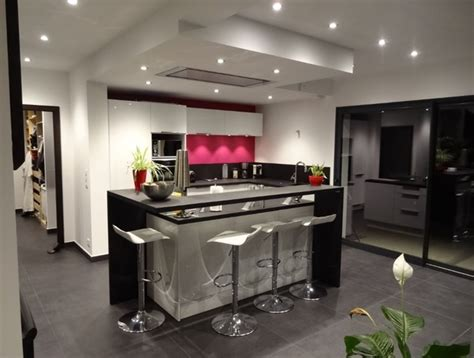 plateau bar cuisine taille ilot central cuisine lot central cuisine ikea en