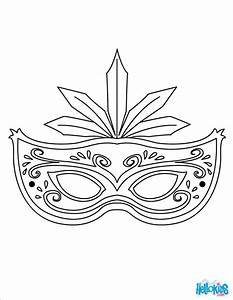 17 best ideas about mask template on pinterest With masquerade ball masks templates