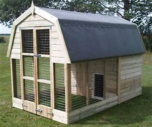 25 best ideas about amazing dog houses on pinterest dog With amazing dog kennels