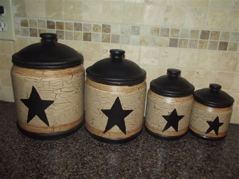 Western Kitchen Canisters by Samsung Sch I545 Galaxy S4 16gb Android Smartphone Verizon
