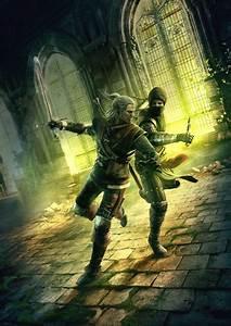 Cd Projekt Hiring Multiplayer Programmer For  U0026quot Dark Fantasy