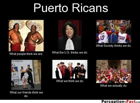 Puerto Rico Memes - puerto rican memes