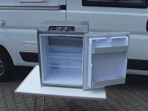 Camping Gas Kühlschrank Gebraucht : dometic combicool rc 1200 egp lautlose absorber k hlbox ~ Jslefanu.com Haus und Dekorationen