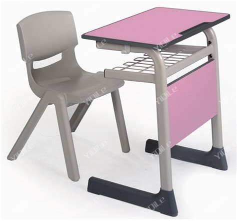 factory chairs and tables used school furniture for sale