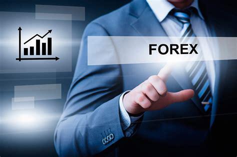 forex litigation