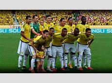 Colombia AScom