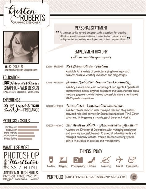 Effective Graphic Design Resume by Create Effective Graphic Design Resume Analyzed Developed Mfacourses826 Web Fc2