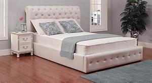 twin mattress bedding memory foam pad top cover box spring With bedding for memory foam mattress