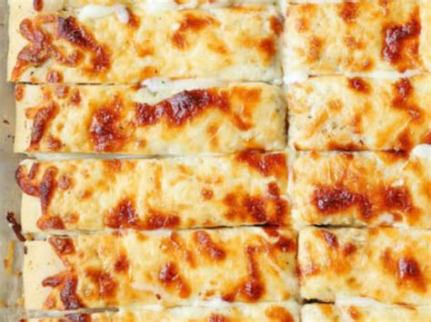 pizza cheese sticks keto weeks