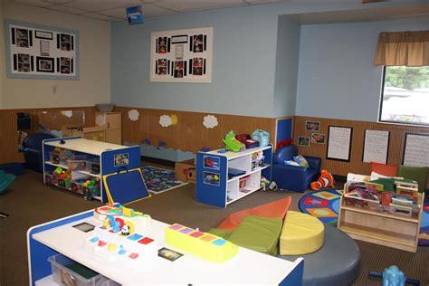 avenue kindercare in federal way wa 98003 915   960x640