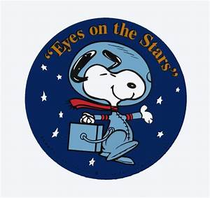 NASA Stickers Decals - Pics about space