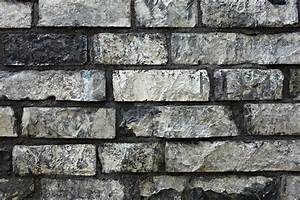 Free stock photo of brick, brick wall, grey