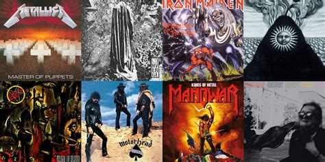 heavy metal workout songs   time