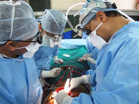 lawyers fight  led   decrease  heart stent