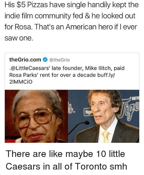 Rosa Parks Meme - 25 best memes about rosa parks rosa parks memes