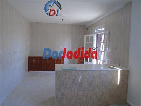 location appartement lot hamdad centre ville tizi ouzou tizi ouzou cabinet de gestion