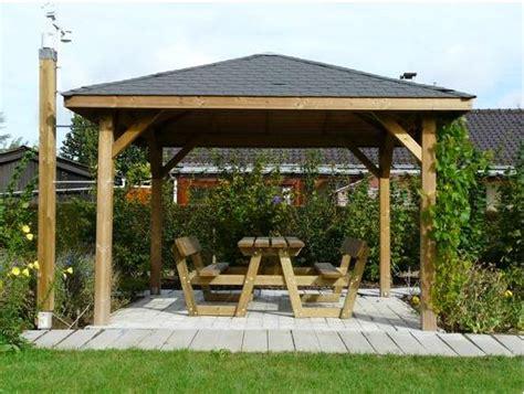 inspiring gazebo wooden 5 wooden garden gazebos for sale