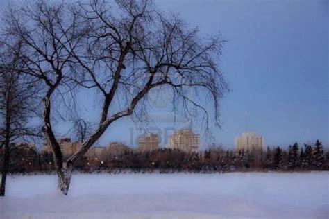 cold winter wallpaper wallpapersafari